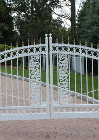 Best automatic gate opener in Mountain Lakes, NJ