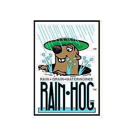 01 rain hog.jpg