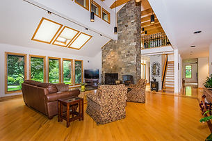 Amazing place by general contractors near me in Upper saddle River, NJ
