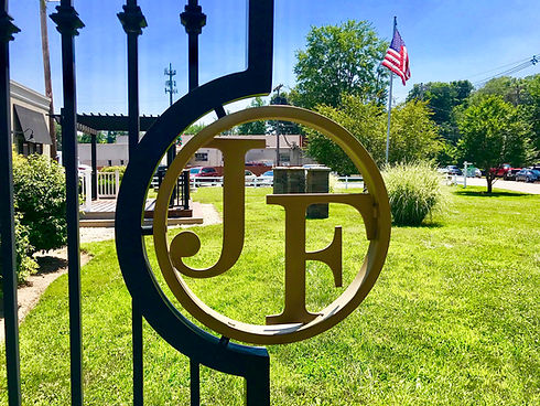 Jan Fence - leading ActiveYards fence contractor in Ramsey NJ