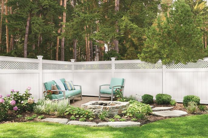 DIY Fence supply near me in Bergen County, NJ