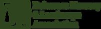 DNLA-Logo@2x.png