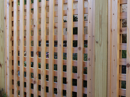 3 Pros of a DIY Fence in Orange County and Rockland County, NY, Areas