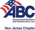 ABC Certification - Jan Fence is top fence company near me in Tewksbury NJ
