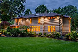 Beautifully designed home by home remodelers in Upper Saddle River, NJ