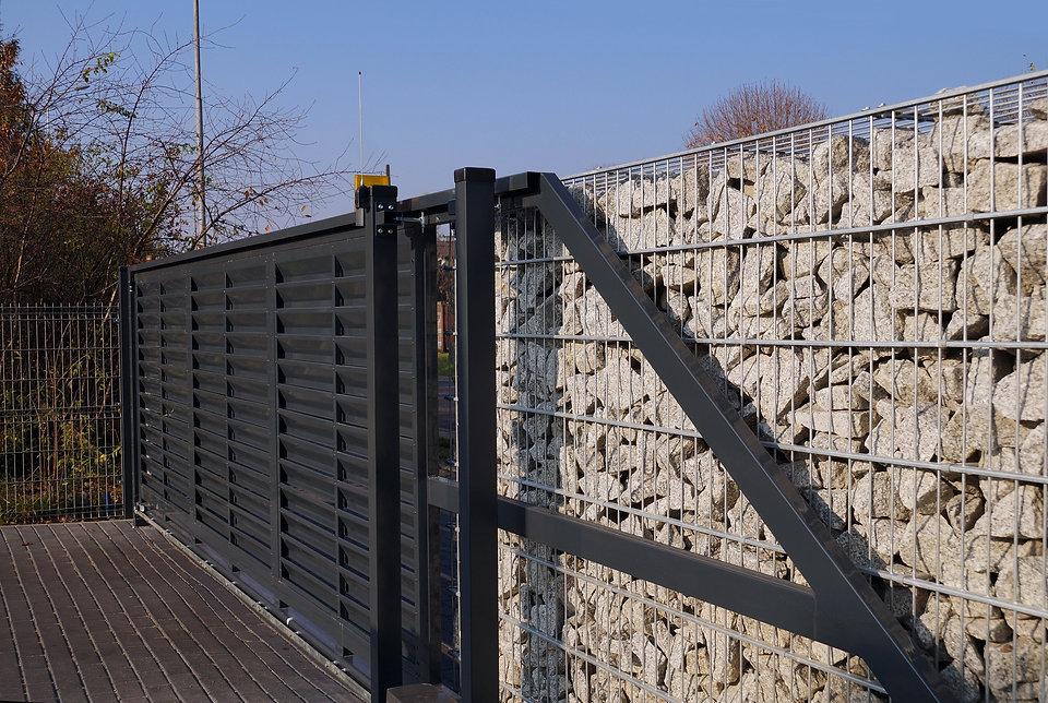 04 gates testimonial.jpeg