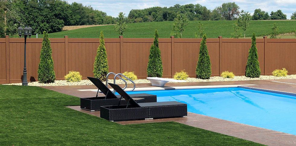 pool companies banner.jpg