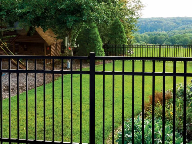 The Protection Fence Brochure