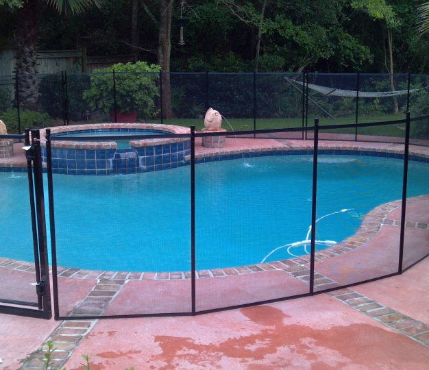 Amazing fence contractor in Westchester County, NY