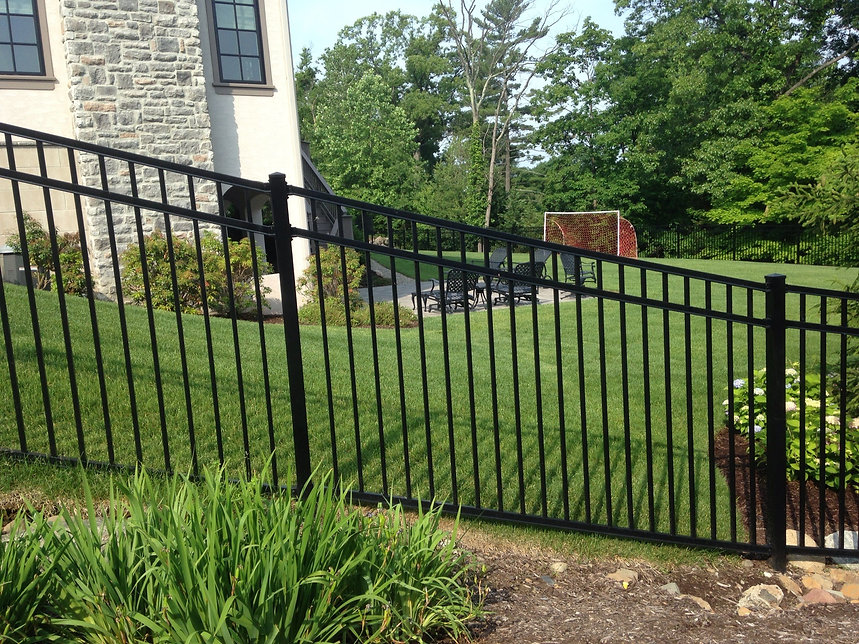 Fencing Materials, Fence Store, Supply Near Me Bergen County NJ