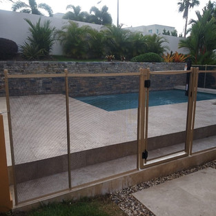 Outstanding fence company near me in Orange County, NY