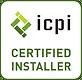 ICPI_CI_RGB.png