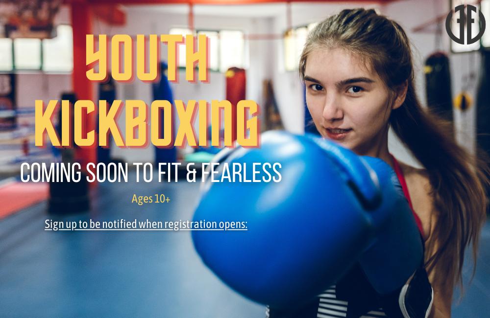 Youth Kickboxing Landing Page (1).png