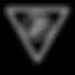 KMW_Logo.png