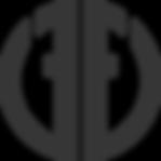 FnF_symbol.png