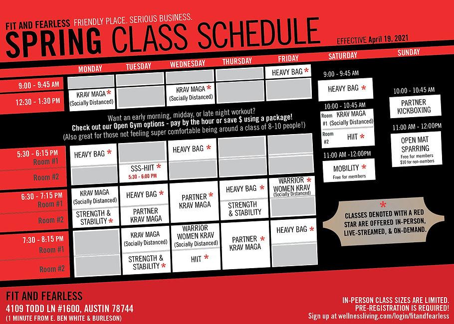 F&F_ScheduleCard_5x7_April2021.jpg