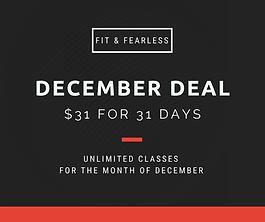 December Deal Square.png