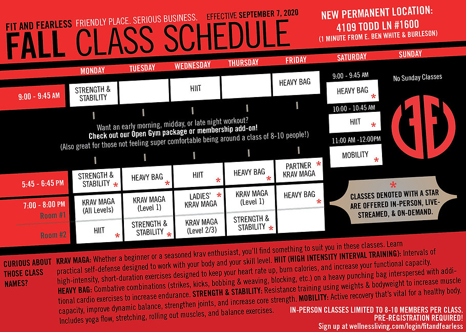 F&F_ScheduleCard_5x7_SEPT2020.jpg