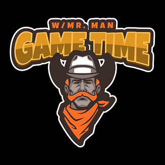 animal-logo-generator-for-a-sports-team-featuring-a-gorilla-illustration-120qq-2934 (1).pn