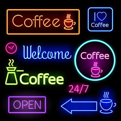 bright-neon-signs-you-cafe-bar-coffee-op
