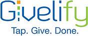 Givelify_Logo.jpg