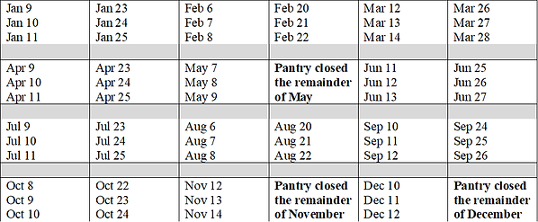 pantry schedule.png