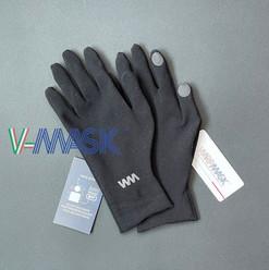 antiviral-gloves-56.jpg