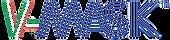 logo_V-MASK_Colors-web_400.png