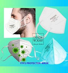 FFP2-PROTECTOR-MASK2.jpg