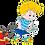 Thumbnail: Benny ρινικός αποφρακτήρας