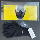 antiviral-mask-gloves-18.jpg