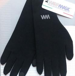 vmask-gloves-604.jpg