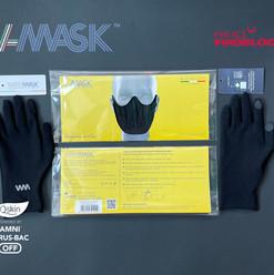 mask-gloves-antiviral.jpg