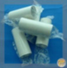 epistomia spirometro