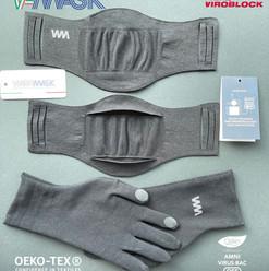 antiviral-mask--gloves-18.jpg