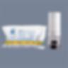 Turbine spirometer Flowmir