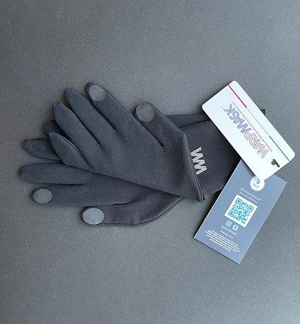 glove-antiviral.jpg