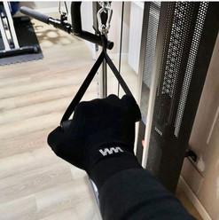 v-mask-gloves-606.jpg