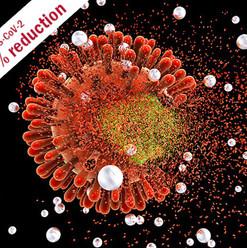 SARS-CoV-2_reduction_HeiQ_Viroblock-600.