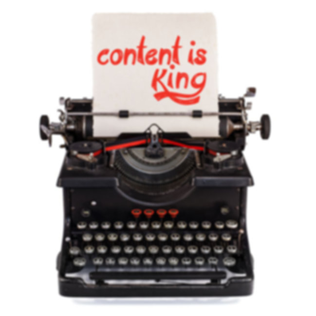content_marketing_Greece