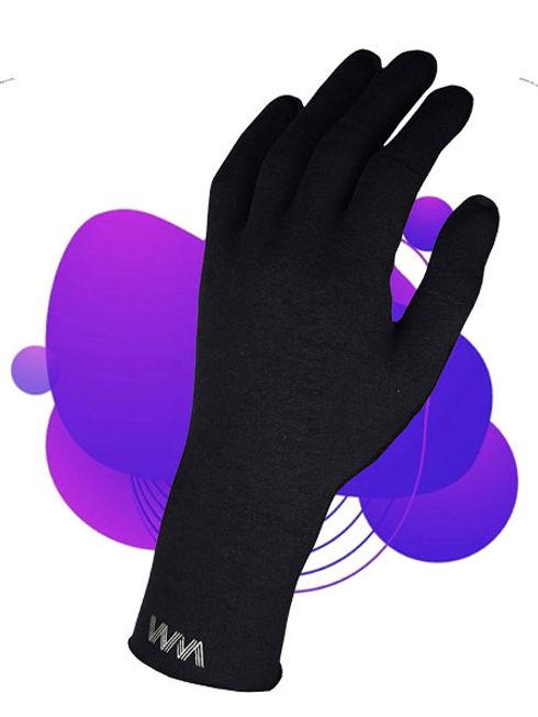 antiviral-gloves_450web.jpg