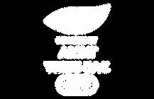 logo_Q-skin -amni virus-bac.png