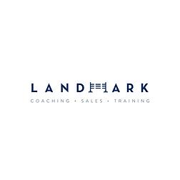 Landmark Logo (EPS).png