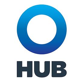 Hub Insurance.png