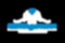 LogoBlue-transparent Gem.png