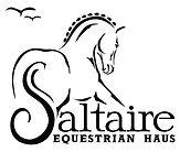 Saltaire-Equestrian-Haus-Logo.jpg