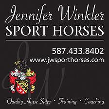 JW Sporthorses.jpg