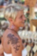 Henna Düsseldorf Köln Esse Dortmund