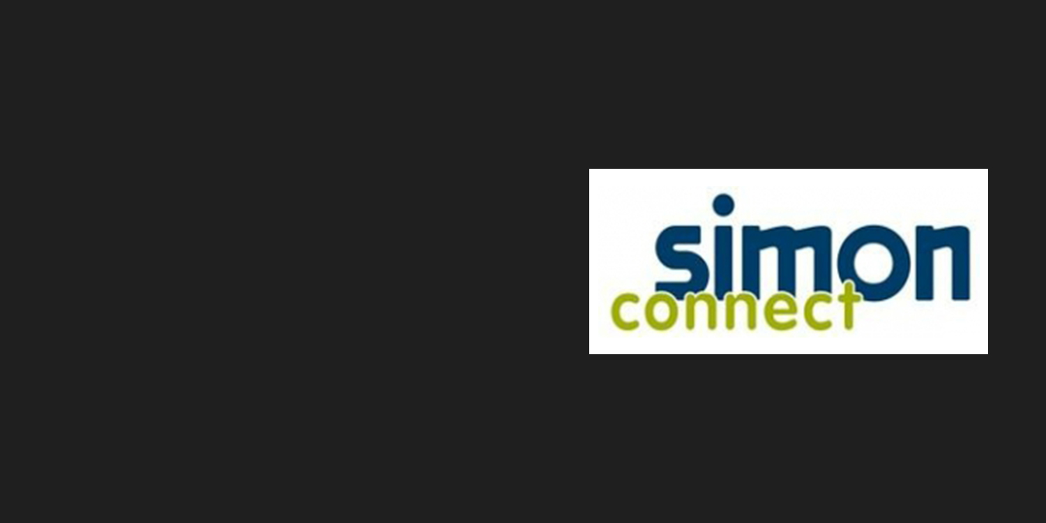 «SIMON CONNECT»