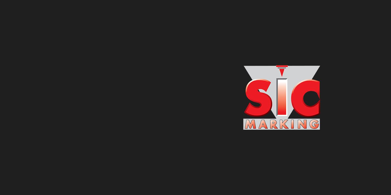 SIC Marking
